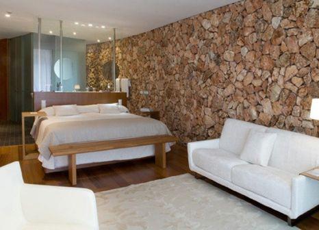 Hotel Hospes Maricel & Spa in Mallorca - Bild von LMX International