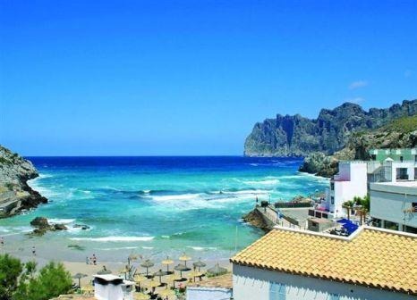 Hotel Niu in Mallorca - Bild von LMX International