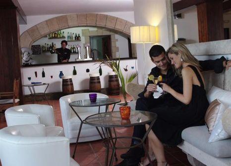 Hotel Niu 44 Bewertungen - Bild von LMX International