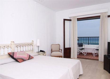 Hotel Niu günstig bei weg.de buchen - Bild von LMX International