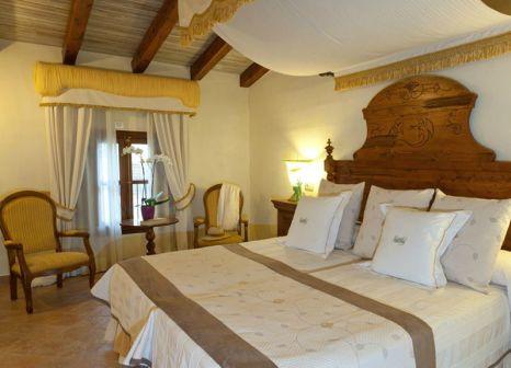 Hotelzimmer mit Golf im Son Sant Jordi