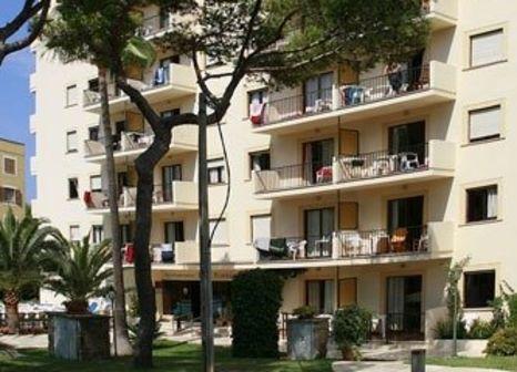 Hotel Tres Torres günstig bei weg.de buchen - Bild von LMX International