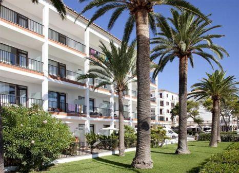 Hoposa Hotel Uyal 37 Bewertungen - Bild von LMX International