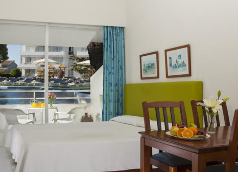 Hoposa Hotel & Apartments Villaconcha 10 Bewertungen - Bild von LMX International