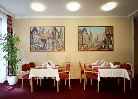 Hotel Globus 14 Bewertungen - Bild von LMX International