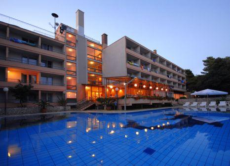 Hotel Park Plaza Arena Pula günstig bei weg.de buchen - Bild von LMX International