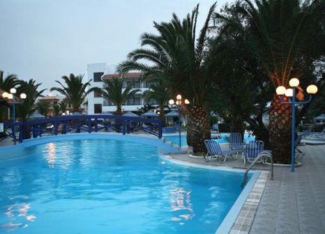Filerimos Village Hotel günstig bei weg.de buchen - Bild von LMX International