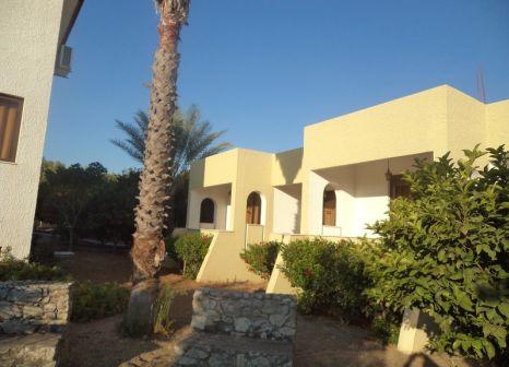 Muses Hotel Rhodes in Rhodos - Bild von LMX International