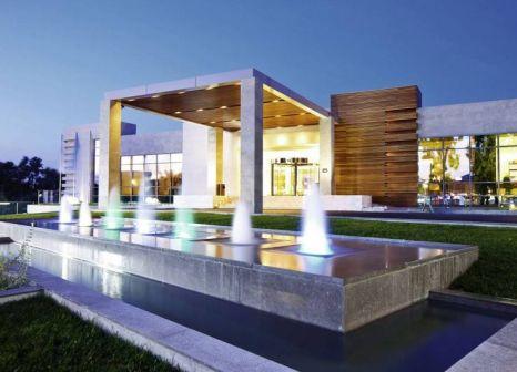 Hotel SENTIDO Port Royal Villas & Spa in Rhodos - Bild von LMX International