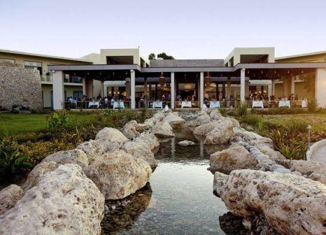 Hotel SENTIDO Port Royal Villas & Spa günstig bei weg.de buchen - Bild von LMX International