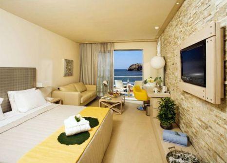 Hotelzimmer im SENTIDO Port Royal Villas & Spa günstig bei weg.de