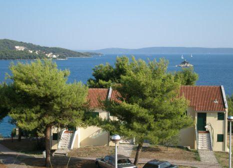 Hotel Belvedere Apartments in Adriatische Küste - Bild von LMX International