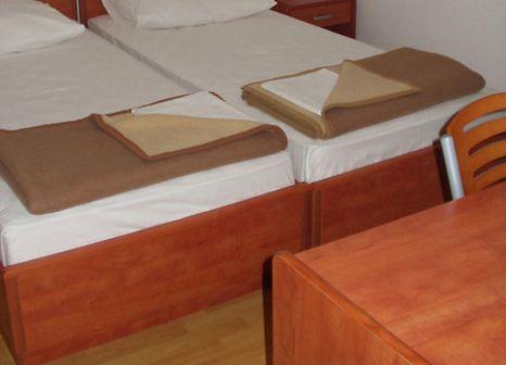 Hotel Belvedere Apartments 5 Bewertungen - Bild von LMX International