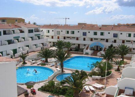 Hotel Alondras Park in Teneriffa - Bild von LMX International