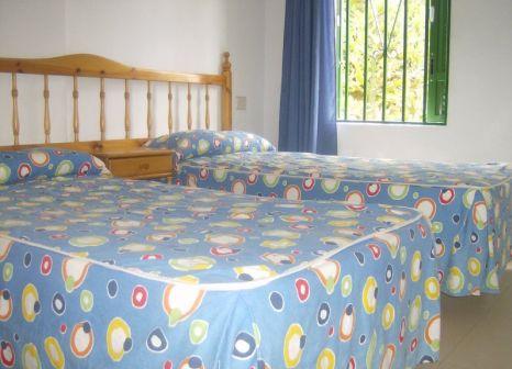 Hotelzimmer im Alondras Park günstig bei weg.de
