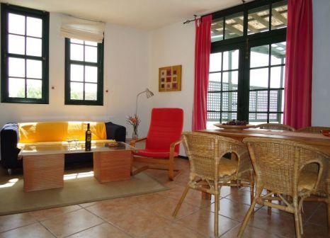 Hotelzimmer mit Pool im Casa San Miguel