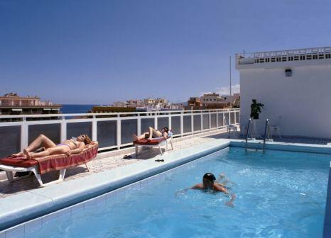 Hotel Tropical günstig bei weg.de buchen - Bild von LMX International