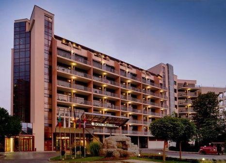 Hotel Apollo Golden Sands in Bulgarische Riviera Norden (Varna) - Bild von LMX International
