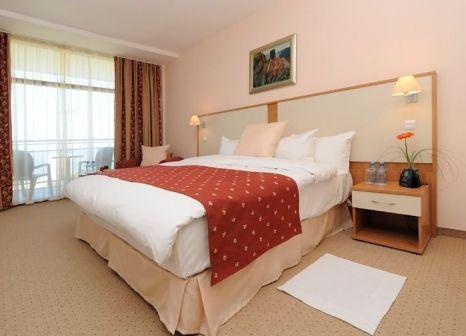 Hotel Apollo Golden Sands 40 Bewertungen - Bild von LMX International