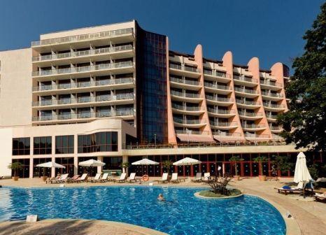 Hotel Apollo Golden Sands günstig bei weg.de buchen - Bild von LMX International