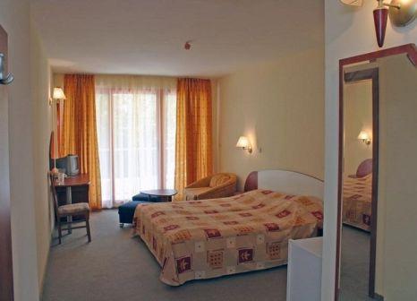 Hotelzimmer mit Wassersport im Exotica