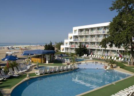 Hotel Kaliopa günstig bei weg.de buchen - Bild von LMX International
