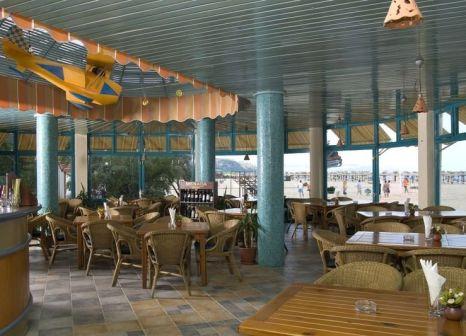 Hotel Kaliopa 43 Bewertungen - Bild von LMX International