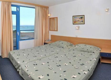 Hotelzimmer im Grifid Hotel Metropol günstig bei weg.de