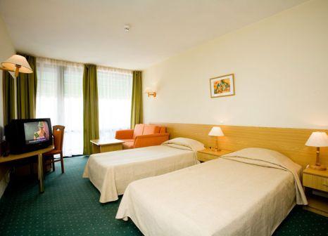 Hotelzimmer mit Volleyball im Sunshine Magnolia & Spa