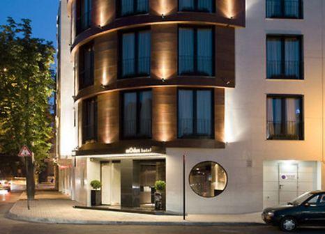 Hotel mOdus günstig bei weg.de buchen - Bild von LMX International