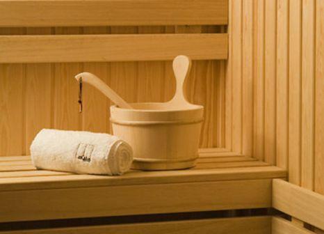 Hotel mOdus 5 Bewertungen - Bild von LMX International