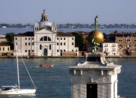 Palladio Venezia Hotel & Spa Resort günstig bei weg.de buchen - Bild von LMX International