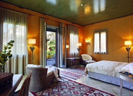 Palladio Venezia Hotel & Spa Resort in Venetien - Bild von LMX International