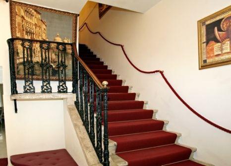 Hotel Corte dei Greci 0 Bewertungen - Bild von LMX International