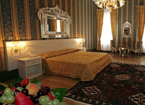 Hotel Corte dei Greci in Venetien - Bild von LMX International