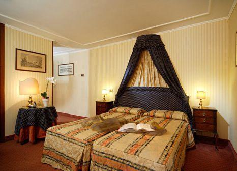 Hotel Kette günstig bei weg.de buchen - Bild von LMX International