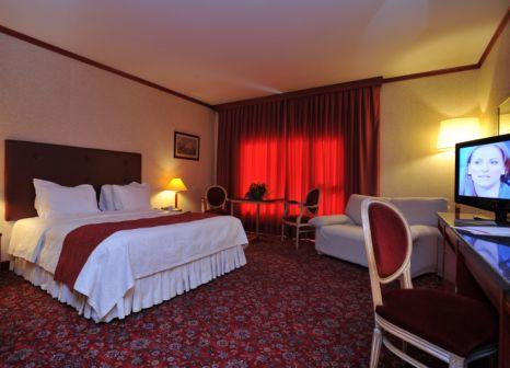 Hotelzimmer im Russott Hotel Venezia San Giuliano günstig bei weg.de