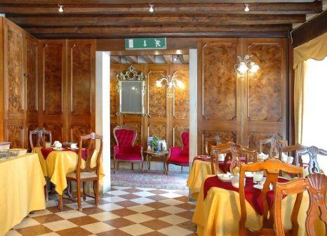 Hotel Scandinavia 1 Bewertungen - Bild von LMX International
