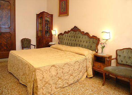 Hotel Scandinavia in Venetien - Bild von LMX International
