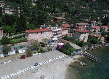 Hotel Lido Gargnano in Oberitalienische Seen & Gardasee - Bild von LMX International