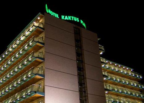 GFH Hotel Kaktus Playa in Costa Barcelona - Bild von LMX International