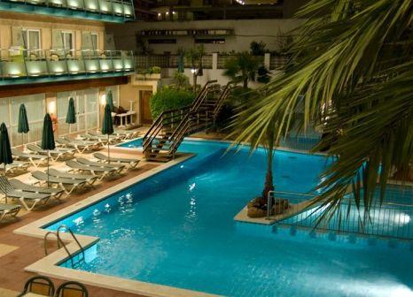 GFH Hotel Kaktus Playa 48 Bewertungen - Bild von LMX International