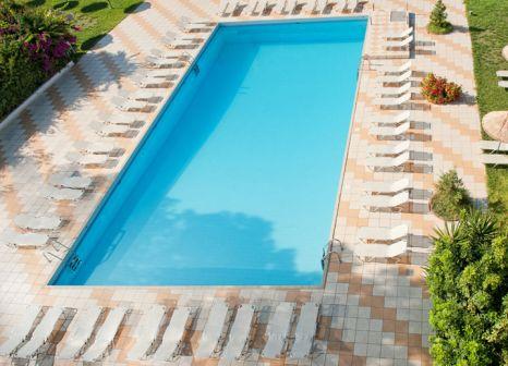 Heronissos Hotel in Kreta - Bild von LMX International