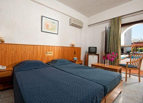 Heronissos Hotel 70 Bewertungen - Bild von LMX International