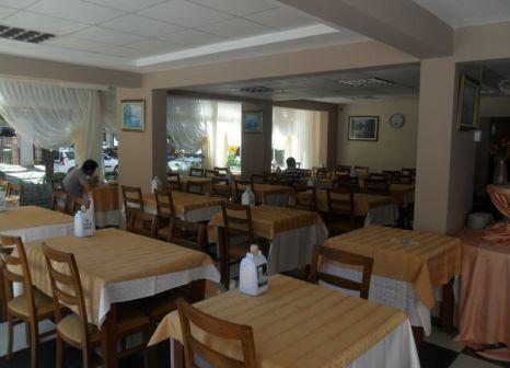 Hotel Diamond 36 Bewertungen - Bild von LMX International
