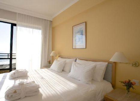 Hotelzimmer im Venus Beach günstig bei weg.de