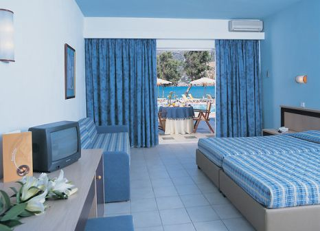 Hotelzimmer im Fodele Beach günstig bei weg.de