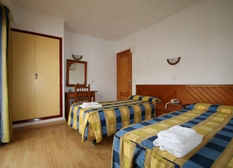Hotel Raxa in Mallorca - Bild von LMX International