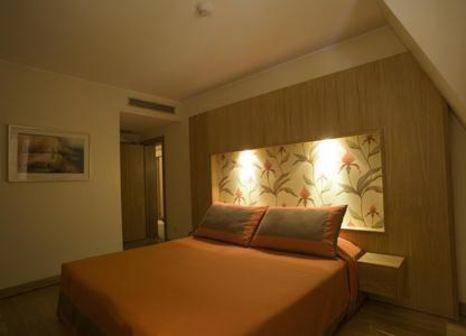 Hotel Atlântida Apartamentos Turisticos günstig bei weg.de buchen - Bild von LMX International