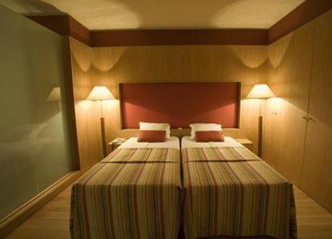 Hotel Atlântida Apartamentos Turisticos in Madeira - Bild von LMX International